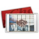 Handshake Male 2