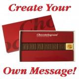 CHOCOTELEGRAM™ 7