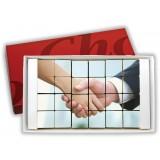 Handshake Female / Male  5