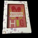 Choco Wish Tablet