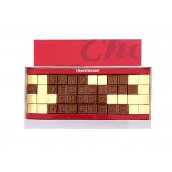 CHOCOTELEGRAM™ 60