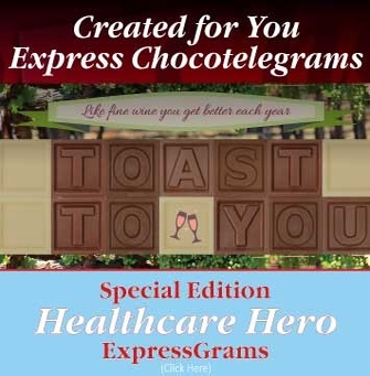own_chocogram_box