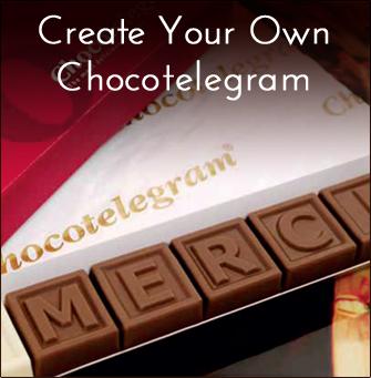 own_chocogram