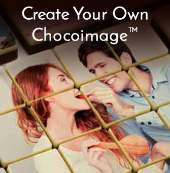 own_chocoimage